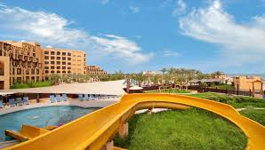 100 Water Hotel Dubai Hilton Ras Al Khaimah Resort Spa Hotel United Arab