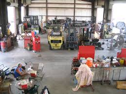 American Lift & Equipment, Inc. 2440 Fm 528 Rd, Alvin, TX 77511 ... Betts Truck Parts Bettruckparts Twitter Gallery Custom Pickup Flatbeds Highway Products Inc Muller Performance Automotive Repair Shop Clinton New Jersey Business Owners Implementing Crm In Ipdent Aftermarket Tales Of A Traveling Library Our State Magazine Sccasolonats Search The Pertinence Suttons Law To Exposure Science Lessons From Ppir Hashtag On Mm Auto Sales Kershaw South Carolina Facebook Tps0514 By Richard Street Issuu