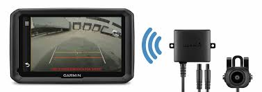 Backing Boats Made Easy With Trailer Backup Camera - Garmin Blog Trailering Camera System Available For Silverado Reversing Cameras Fitted To Cars Motorhomes And Commercials Truck V12 Gamesmodsnet Fs17 Cnc Fs15 Reverse Euro Simulator 2 Mods Youtube Back Up For Car Sensors La The Best Backup Of 2018 Digital Trends Amazoncom Source Csgmtrb Chevy Gmc Sierra 12v Ir Kit Ccd 7 Inch Tft Lcd Monitor Garmin Bc30 Wireless Parking Camerafor Nuvidezl China Rear View Hd Waterproof 9 Display Van Night Vision 5
