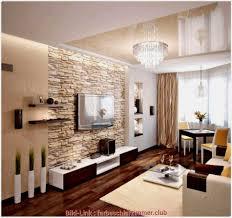 wohnzimmer streichen ideen tolle wohnzimmer streichen haus