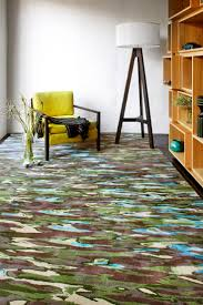 Carpet For Sale Sydney by Best 25 Shaw Rugs Ideas On Pinterest Contemporary Carpet Shaw