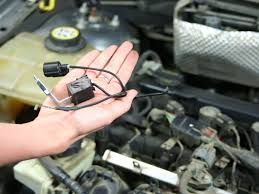 Car Wiring Repair Shop Near Me Car Wiring Repair Shop Near Me Car ... Onestop Truck Repair Auto Services In Azusa Se Smith Sons Motorhome Rv And Near Colorado Springs Co Turbo Center Video Tour Diesel Guerra Truck Center Heavy Duty Shop San Antonio Basil Ford New Dealership Cheektowaga Ny 14225 247 Help 2103781841 Creative Ideas Big Tire Near Me Huge Lifted Up 4x4 Ford And Trailer Shops Best Resource Arlington Dans Roadside Assistance Automotive Service Atv Motorcycle Suv Hayward Pating Collision