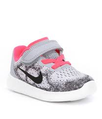 nike shoes kids shoes dillards com