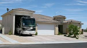 5 CAR GARAGE HOMES FOR SALE In ARIZONA