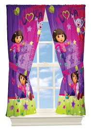 Dora The Explorer Fiesta Kitchen Set by Dora Bedroom Set The Right Choice For Kids Hometutu Com