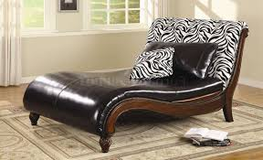 Furniture Wide Chaise Cheap Chaise Lounge