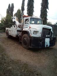 Tow Truck For Sale. - Autos - Nigeria Tow Trucks For Sale In Texas Platinum Ford 2017 Ford F450 Dynamic 701 Wrecker Repo Truck 49500 Used 2005 Chevrolet Kodiak C5500 Rollback Tow Truck For Sale 2018 New Freightliner M2 106 Rollback Extended Cab At And Used Commercial Sales Parts Service Repair Intertional Wrecker 7041 East Coast Jerrdan Wreckers Carriers Robert Young Nrc Equipment