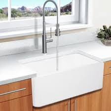 Overstock Stainless Kitchen Sinks by Kitchen Sinks For Less Overstock Com