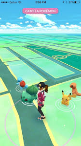 We Tried The Pokémon Go Pikachu Hack And It Actually Works 25 Beautiful Bkeeping Ideas On Pinterest Bees Bee Keeping Backyard Monsters Cheat Engine Speed Hack Unlimited Rources Backyard Buzzing Abhitrickscom 19 Little Ways To Make Your Apartment Look More Put Together Buzzing Gameplay Youtube Portsmouth Island Beach Camping Will Conkwright We Tried The Pokmon Go Pikachu Hack And It Actually Works Arcade Trainer Browse All 18 Best Gardening Infographic Images Tips Full Size Of Business Ideas Small Designs No Grass Boombot Hackcheat