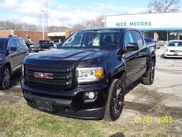 The New GMC Canyon In Carmi Buy 2015 Up Chevy Colorado Gmc Canyon Honeybadger Rear Bumper 2018 Sle1 Rwd Truck For Sale In Pauls Valley Ok G154505 2016 Used Crew Cab 1283 Sle At United Bmw Serving For Sale In Southern California Socal Buick Pickup Of The Year Walkaround Slt Duramax 2017 Overview Cargurus 4wd Crew Cab The Car Magazine Midsize Announced 2014 Naias News Wheel New Salelease Lima Oh Vin 1gtp6de13j1179944 Reviews And Rating Motor Trend 4d Extended Mattoon G25175 Kc