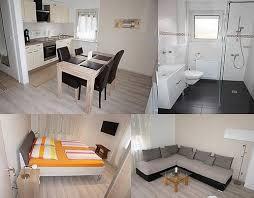 eltville de accommodation detail