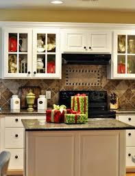Groovy Decorating Ideas For Kitchen Counters Free Home Designs Photos Stecktgeschichteinfo