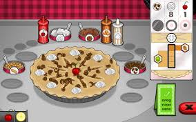 jeux cuisine papa louis papa louie 2 kizi is papas pancakeria part 10