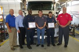 Apprentice Graduates | Four Star Freightliner | Montgomery Alabama Hdr Services Truck Beds Double O Trailer Service Paris Kentucky Miami Star Parts Amistartp On Pinterest 1977 White Western Maximum Ordrive Youtube Freedom Chevrolet San Antonio Chevy Car Dealer Warner Truck Centers North Americas Largest Freightliner 2017 Maurer Used Heavy Trucks Altruck Your Intertional Employment At Four In Florida Georgia Alabama Gabrielli Sales 10 Locations The Greater New York Area Dodge Dw Classics For Sale Autotrader Highway Nova Centresnova Centres