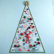 Cool And Creative Christmas Tree Toppers Holidays A