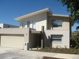 100 Downslope House Designs The Ashmore Renmark Homes
