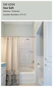 best 25 gray bathroom paint ideas on neutral bathroom
