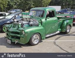 Picture Of 1954 Chevy 3100 Truck Brgen Chevrolet In West Salem Serving Tomah Wi La Crosse 1953 Chevy Truck Side View Stock Picture I4828978 At Featurepics The Top 4 Things Needs To Fix For The 2019 Silverado Fagan Trailer Janesville Wisconsin Sells Isuzu 2018 1500 Paint Color Options Wilkesbarre New Vehicles Sale Souworth Used Trucks On Today For Mukwonago Ewald Buick Theres A Deerspecial Classic Pickup Super 10 1951 3100 With 4bt Diesel Inlinefour Engine Salt Lake City Provo Ut Watts Automotive Mobile Boutique Marketing