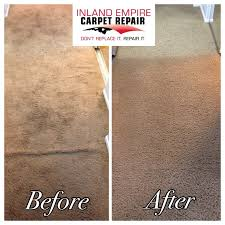 Empire Carpet And Flooring by Moreno Valley Carpet Stretching And Cleaning Inland Empire