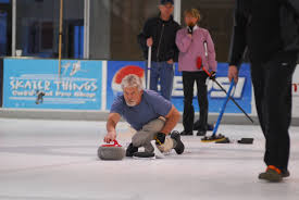 Mccall Pumpkin Patch 2017 by Slice Of Life Mccall Curling Club Mccall Chamber Of Commerce
