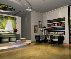 Interior Designer Jobs In Pune 2017   Psoriasisguru.com Types Of Interior Design Jobs Vefdayme Entry Level Jo Best Kitchen Beautiful Jewellery Designing From Home Gallery Decorating Your Own Ideas Model Contemporary 100 Pictures Homes Interiors 24 Dos And Don Martinkeeisme Images Lichterloh Designer Stesyllabus Awesome Job Description Photos Stunning Myfavoriteadachecom