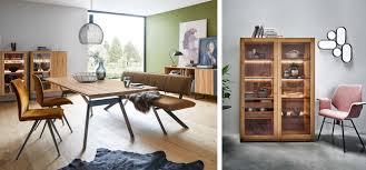 contur mileto design wohnzimmermöbel