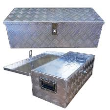 Aluminium Chequer Plate Tool Box Chest Storage Trailer Van Truck ... Stanley 24 Inch Tool Box Walmart Canada Used Truck Tool Boxes New Trading Tips Ex Military Extang 84470 Solid Fold 20 Tonneau Cover Fits 1418 Tundra Deflectashield 708048 Ebay Buy Equipment Accsories The Kennedy Box For Sale Ebay Dado Blades Table Saw Youtube Underbody Find The To Match Your Ute Lowes Kobalt Various 8950 Ymmv Slickdealsnet 36 Alinum Trailer Rv Storage Under System One Full Access Pickup 2 Ladder Black Diamond Plate Bed For Trucks