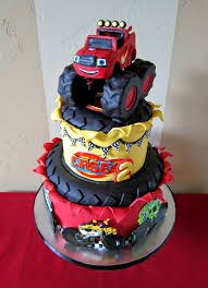 Delectable Cakes: