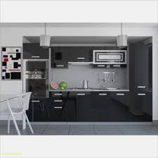 cuisine uip avec bar cuisine semi 駲uip馥 100 images cuisine semi 駲uip馥100 images