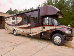 Mississippi - RVs For Sale: 2,034 RVs - RVTrader.com How About Some Pics Of 9906 Page 24 The 1947 Present Craigslist Baltimore Cars For Sale By Owner Best Car Janda Hattiesburg Missippi Used Prices On Used Cars Brooklyn Ny Blog Gulfport And Trucks 2017 Ask Jack Tryin To Love Two Truth About Louisiana Search All Cities And Towns For Chevrolet Dealer Biloxi Preston Hood Boston Image Of Truck Vrimageco Gulfport Miss 12x10 Run In Shed Plans Herringear In Jackson Ms Clinton Vicksburg Byram North Ms 1 Manuals User Guides Site