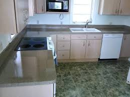 Reglazing Kitchen Countertops Gallery Rachelx Resurface Diy Formica Porcelain Tub Refinishing And Tile Granite Resurfacing Laminate