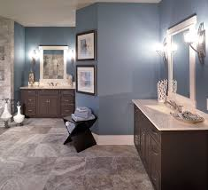 Used Bathroom Vanities Columbus Ohio by Olentangy Falls Delaware Oh Contemporary Bathroom