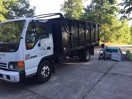 Junk Removal | Papa Services 1800gotjunk Pladelphia 396 E Church Rd Ste C King Of Prussia Honolu Junk Removal Appliance Disposal 1800gotjunk Prices Hauling Portland Lake Oswego Truck Best Image Kusaboshicom Junk Semi Truck Removal Aurora Il Webuyjunkcarsillinois Cash For Cars Vans Jersey City Nj Call Now877 9958652 Trucks In Wrangell Ab Ktoo Pickup Service Usa Stock Photo 78880175 Alamy Old Salvage Yard Youtube Roscoes Check Out Our Car Gallery Rust Farm And Dations Suburban Solutions Small Biz Disruptors