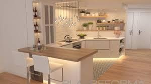 Open Kitchen Ideas Best Open Kitchen Design Ideas 2021 Catalogue
