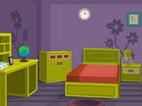 jeux de dans sa chambre jeu coincé dans sa chambre jeu flash en ligne zebest 3000