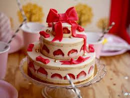 gâteau chalala pour une valentin passionnée 6