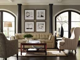 98 best stickley fine leather upholstery images on pinterest