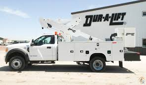 DTAX-39 Insulated Bucked Truck, 2018 Ford F550 Diesel 4x4 Crane For ... Truckunsgirls Mossyoakswampdonkey Poweredbydiesel Fords Trucks For Sale Ohio Diesel Truck Dealership Diesels Direct Dump For Southern Illinois Box 2013 Ford F250 Platinum Show Lifted Trucks Sale Throws A Power Stroke Diesel Engine Into The F150 At Detroit Freightliner Food Mobile Kitchen In Bgkoetters Chevrolet Buick Saint Libory New Baden Used In Kansas Best Resource Truck And Industrial Engines We Buy Them 2005 Equinox Lt Black Awd Suv 25 Dodge Otoriyocecom Randicchinecom Page 236 Trend Media 2018
