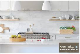 8 00sf carrara venato marble honed 4x12 subway floor and wall tile