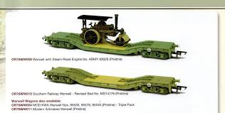 T Is For Toy Fair '18 Reports - Oxford Diecast - Military Trains ... Lindberg Weirdohs Monster Truck Davey 73017 Home Improvement 2009 Heartland Cyclone 3210 Joplin Mo Rvtradercom Show Trucks Gbats 2016 Youtube Gas Stock Photos Images Alamy 1999 Winnebago Brave 35c Bravecon2 Wheelen Rv Center Inc In Tri Valley Truck Accsories Linex Livermore Mega Bloks Block Buddies Recycling 3 Pcs Model 571 1934 Ford Roadster Pickup Plastic Model Scale 124 Best Dealer In Missouri Oklahoma Texas Arkansas And Houston Tx Chuck The Toys Toys For Prefer 2017 Lance 2612 T620 Paper