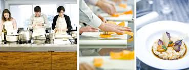 la cuisine d alain ecole de cuisine alain ducasse home