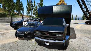 GMC Box Van (Unlocked) - GTA5-Mods.com 1999 Freightliner Fl70 24 Box Truck Tag 512 Youtube 2008 Hino 338 Ft Refrigerated Bentley Services 2019 Business Class M2 106 26000 Gvwr 26 Box Ford F650 W Lift Gate And Cat Engine Used Box Van Trucks For Sale 2009 Intertional 4300 Under Cdl Ct Equipment Traders 2015 Marathon Walkaround 2018 F150 Xlt 4wd Supercrew 55 Crew Cab Short Bed Truck 34 Expando Rack Ready Media Concepts Boxtruck Wsgraphix Boxliftgate Buyers Products Company 18 In X 48 Thandle Latch