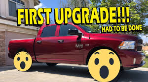 First Truck Upgrades! Fuel Off-Road Wheels (D556) & Toyo Tires - 18 ... Amazoncom Nitto Mud Grappler Radial Tire 381550r18 128q Automotive 33 Inch Tires For 18 Wheels 2957018 Tires Ford F150 Forum Community Of Truck Fans Manufacturer Whosale 1000r20 1100r20 10r20 Best 10 Ply North Road Auto 845 4718255 Poughkeepsie All Terrain Nnbs Wheelstires Chevy Gmc Semitrailer Truck Wikipedia New 2757018 Dutracs Tpms Gmtruckscom For Passenger Performance Light And Sport Ulities Are To Much Page 2 Set Of 4 Hankook Inch Dyna Pro Truck Tires D3s Rims 1181s Ets2 Mods Euro Simulator