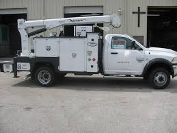 100 Service Truck S For Sale New And Used West Georgia Mobile Hydraulics Inc