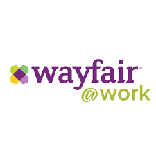 Wayfair Coupon Code 20% Off Any Order 2020 - Home | Facebook How To Get Free Coupons For Your Next Pcb Project Using Coupon Codes Grandin Road Shipping Cyber Monday Deals 5 Trends Guide Your Black Friday Marketing In 2019 Emarsys Zomato Coupons Promo Codes Offers 50 Off On Orders Jan 20 Digitalocean Code 100 60 Days Github Best Monday 2017 Home Sales Ikea Target Apartment Wayfair Any Order 20 Facebook Drsa Colourpop Rainbow Makeup Collection Coupon Code Discount Technological Game Changers Convergence Hype And Evolving Adobe Sale What Expect Blacker