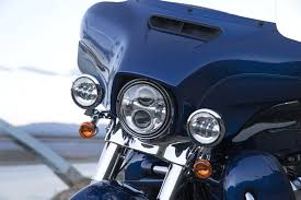 Harley Davidson Light Fixtures by Led Lights For Harley Davidson Ultra Classic And Fusion 18 Color