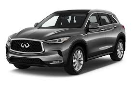Infiniti QX80 Reviews: Research New & Used Models | Motortrend Infiniti Qx80 Wikipedia 2014 For Sale At Alta Woodbridge Amazing Auto Review 2015 Qx70 Looks Better Than It Rides Chicago Q50 37 Awd Premium Four Seasons Wrapup 42015 Qx60 Hybrid Review Kids Carseats Safety Part Whatisnewtoday365 Truck Images 4wd 4dr City Oh North Coast Mall Of Akron 2019 Finiti Suv Specs And Pricing Usa Used Nissan Frontier Sl 4d Crew Cab In Portland P7172a Preowned Titan Sv Baton Rouge I5499d First Test