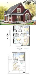 House Plan Interior Design Drummond House Plans Photo Gallery ... Sips Vs Stick Framing For Tiny Houses Sip House Plans Cool In Homes Floor New Promenade Custom Home Builders Perth Infographic The Benefits Of Structural Insulated Panels Enchanting Sips Pictures Best Inspiration Home Panel Australia A Great Place To Call Single India Decoration Ideas Cheap Wonderful On Appealing Designs Contemporary Idea Design 3d Renderings Designs Custome House Designer Rijus Seattle Daily Journal Commerce Sip Homebuilders Structural Insulated Panels Small Prefab And Modular Bliss