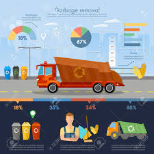 Cleaning Of Garbage Infographics. Waste Sorting Concept, Garbage ... South City Truck Centre Calgary Home Facebook Ocean Citys New 11 Million Fire Arrives Ocnj Daily Ice Cng Delivery Truck Franklin Tn Tnsiam Flickr Calm Towing Pell Al 24051888 I20 Alabama York Rampage Timeline Of Events Abc7chicagocom And Suv Specials In Sauk On Jeep Ram Dodge Chrysler Park Equipment Llc Paritytruckcom Sketch Of The Royalty Free Cliparts Vectors And Stock Tow 5664 Playmobil Usa