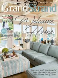 100 Magazine Houses Myrtle Beach SC Grand Strand
